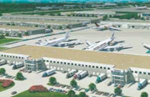 Air Cargo Centres™