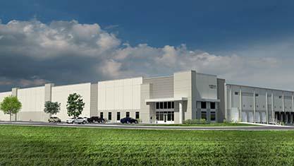 P:PRJ€7�7054 KCI Logistics Centre IA - CADKCI Logistics Ce
